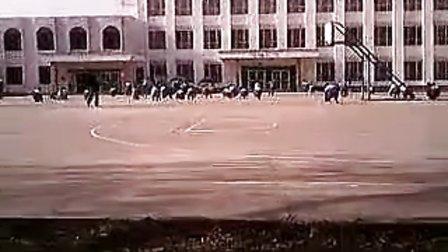 体育课w宜春房产www.0795.com.cn(流畅)