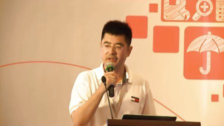 ADC·阿里技术嘉年华 2012 -《The new InnoDB(Improvement and》
