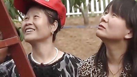 北京精神拍短剧怀柔农民草根艺术也精彩 20120516 首都经济报道