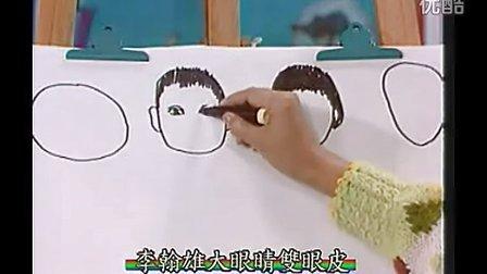 龙华幼儿美术兴趣班培训【青瑞小孩绘画培训】