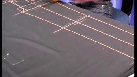 学服装设计_学习服装设计_服装设计培训_服装裁剪教学-裤类裁剪6
