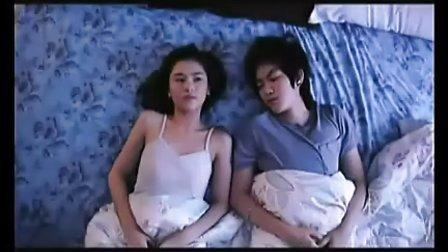 泰国爱情电影中文字幕《想爱就爱》yesorno完整片Trailer