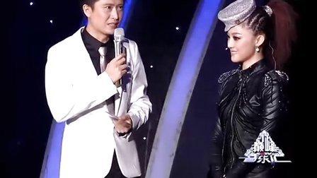 10.四小天鹅《玖月奇迹》2011北京巅峰音乐会
