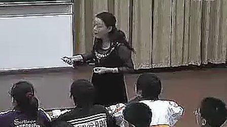 高三历史宋明理学高三历史优质课观摩视频专辑免费科科通网按课文顺序