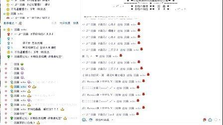 5月19号老大从QT回归9800欢脱演唱会【回音哥论坛aihuiyin.com】
