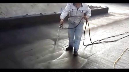CSK速凝液体橡胶