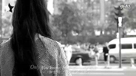 [www.zx001.com.cn]唱功秒杀所有华人女歌手!19岁崔天琪飙泪演绎someone like you!