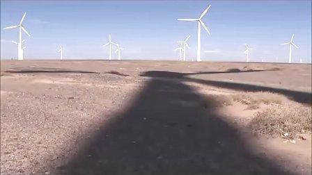 在绿色和平寻找理想中的工作 - 资深气候与能源气候项目主任