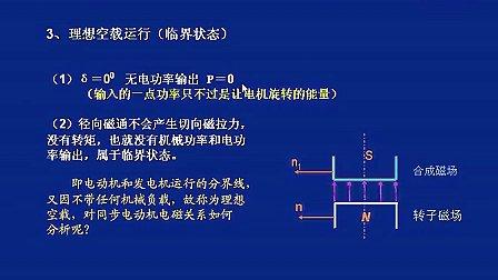 电机学(73)-69