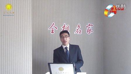 重庆摄像公司,高清讲座摄录制作,联系:13101399183