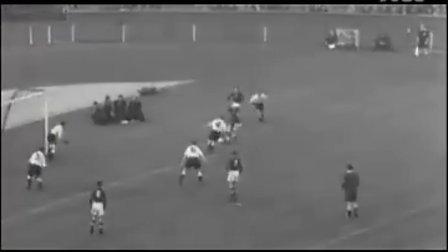 乔治贝斯特、范巴斯滕、济科足球场上最伟大的球员