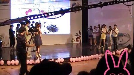 2012_05_20《By2在京出席QQ炫舞4周年活动》