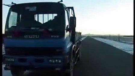 安徽蚌埠庆铃五十铃轻卡,皮卡汽车销售经销商