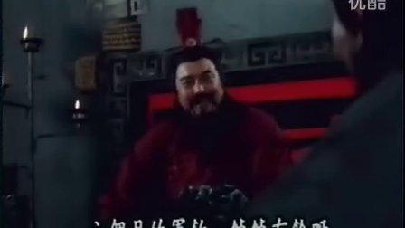 【怀旧经典】一代枭雄曹操