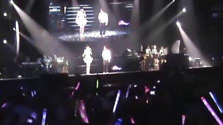 郑源 陶钰玉现场合唱《你是我的唯一》《幸福恋人》完整版