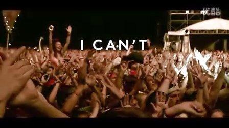 《天降美食2》片尾曲 Paul Mccartney - New