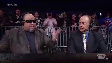 TNA.2014.1.24