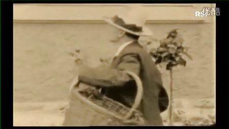 赫尔曼·黑塞在提挈诺的岁月