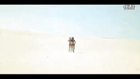 【好声好色俄罗斯】波兰舞曲Hazel  Lunar 热单Give me the stars