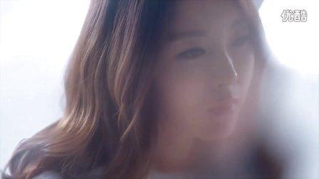【】Sunny Hill - 什么话也不要说 (HD_1080P) MV
