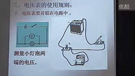 电压表_01-all
