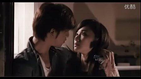 《这一刻爱吧》预告片[www.changmao.com.cn]