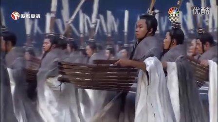 [欧影高清频道] 北京奥运会开幕式 宽屏高清版 05
