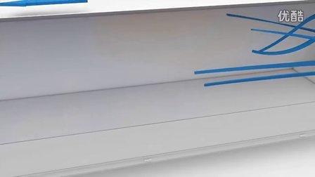 Thermo King 美国冷王PRIMAIR™挂车空气管理解决方案