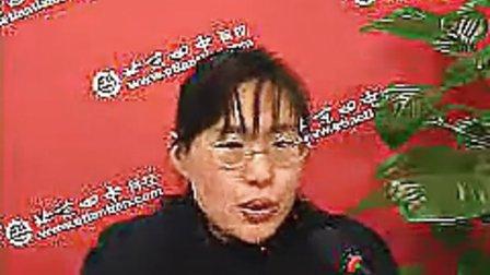 79高考冲刺生物工程专题二北京四中高中生物第一轮复习
