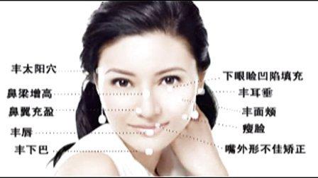 广东瑞蓝玻尿酸隆鼻_瑞蓝玻尿酸隆鼻价格_瑞蓝玻尿酸隆鼻效果