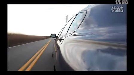 大连德利车汽车改装宝马御用改装Alpina 出品F01 7系改装Alpina B7 大连专业改装店