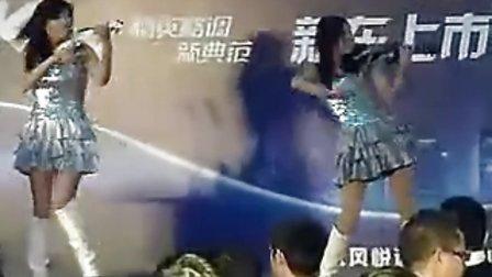 广州华峰演艺 电提琴表演 广州演艺节目 电提琴表演 佛山电提琴表演 广州演出团