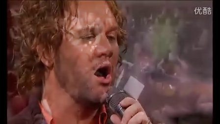 You Are My All In All   Gaither Vocal Band  MV