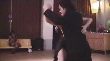 在柏林最后的探戈 - Last Tango in Berlin - nomangodoytokay