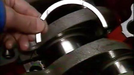 五十铃发动机维修拆装要领0551-64493367