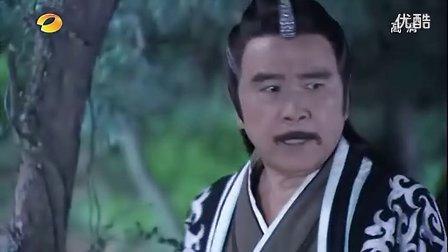 天涯明月刀 2012(全40集)21