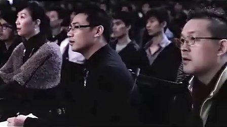 中国达人秀总冠军 卓君 银幕处女作金鸡微电影《田埂上的梦》让嘲笑你的人不要嘲笑的太久