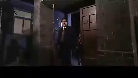 以黑治黑(高清)第3集