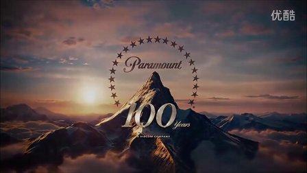 派拉蒙100周年《马达加斯加3》日本版预告片