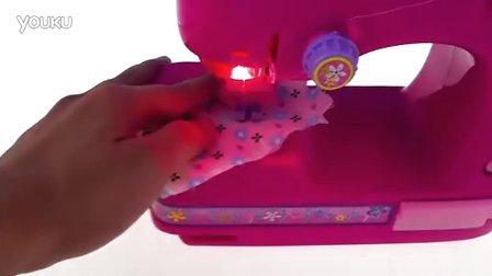 kmart 缝纫机 玩具