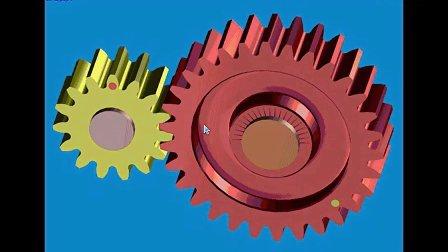 第19讲j(www.mba518.com)机械设计基础