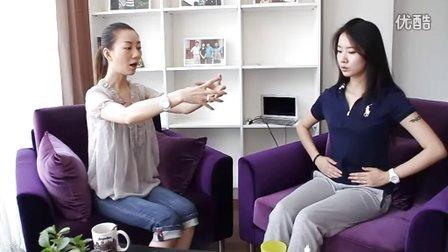 芮歌文化——演员专业表演之气与声的练习