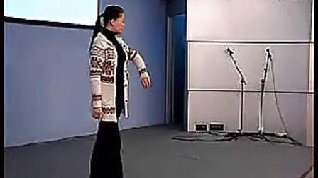 高一音乐优质课展示《梨园传情-中国戏曲艺术》