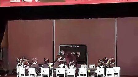 O18小班认识《罐子的声音》应彩云全国幼教著名特级教师课例示范