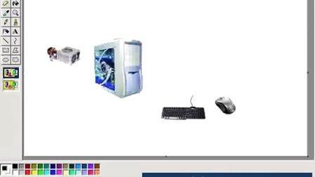 电脑知识学习_计算机基础知识教程_电脑知识入门-电脑入门到精通