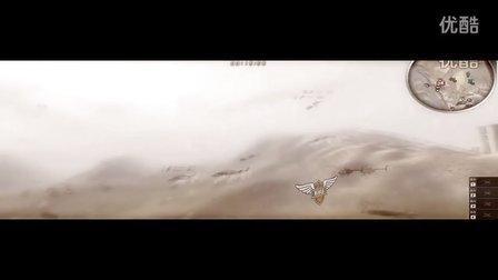 战地风云ONLINE  Wings丶羽翼战队