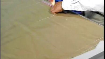 服装设计培训视频教程_服装设计培训视频教程_服装裁剪教学-上装载剪33