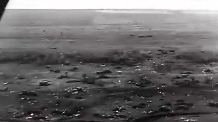 二战德国新闻片-1942六月-第二次哈尔科夫战役