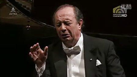 莱奥努齐-斯卡拉歌剧院-你们这帮狗强盗--弄臣!!
