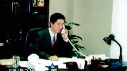 [华人世界]华人故事:飞向蓝天第一位华人环球飞行员